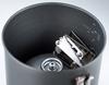 Кастрюля GSI Outdoor Halulite Boiler 1,8 л - фото 3
