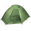 Палатка трехместная Husky Extreme Light Beast 3 - фото 1