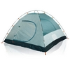 Палатка трехместная Husky Extreme Light Beast 3 - фото 2