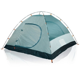 Фото 2 к товару Палатка трехместная Husky Extreme Light Beast 3