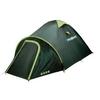 Палатка четырехместная Husky Outdoor Bizon 4 - фото 1
