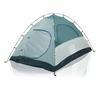 Палатка четырехместная Husky Outdoor Bizon 4 - фото 2