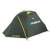Палатка трехместная Husky Outdoor Burton 2-3 - фото 1