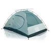 Палатка трехместная Husky Outdoor Burton 2-3 - фото 2