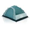 Палатка двухместная Husky Extreme Falcon 2 - фото 2