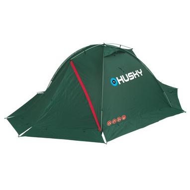 Палатка двухместная Husky Extreme Falcon 2