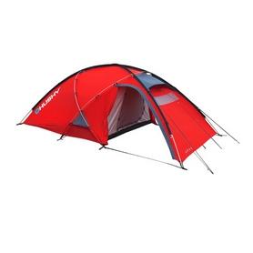 Палатка четырехместная Husky Extreme Felen 3-4
