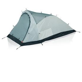 Фото 2 к товару Палатка двухместная Husky Extreme Flame 2