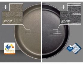 Фото 3 к товару Набор посуды GSI Outdoors Pinnacle Soloist
