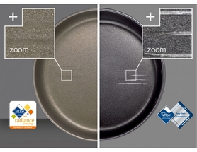 Фото 3 к товару Набор посуды GSI Outdoors Pinnacle Dualist