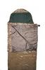 Мешок спальный (спальник) Newt