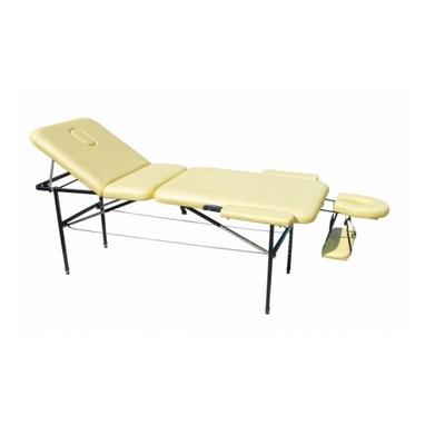 Стол массажный портативный USA Style SS-MT-003 A