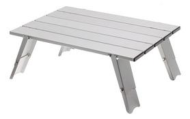 Стол складной GSI Outdoors Micro Table (9,1х6,4х41,1 см)