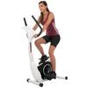 Велотренажер магнитный Hammer Cardio T2 - фото 4