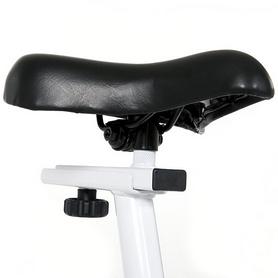 Фото 6 к товару Велотренажер магнитный Hammer Cardio T2