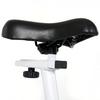 Велотренажер магнитный Hammer Cardio T2 - фото 6