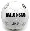 Мяч футзальный Ballonstar 4 - фото 1