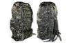 Рюкзак туристический ZLT TY-4724 пиксель UCP - фото 1