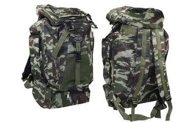 Рюкзак туристический V-35 л мягкий TY-806