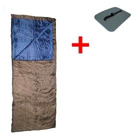 """Мешок спальный (спальник) Newt """"Лето"""" NE-S-1275 (180х75 см) + подарок"""
