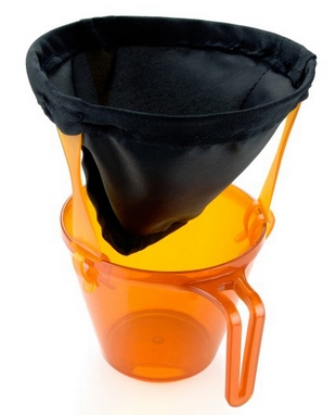Сито для кофе GSI Outdoors Ultralight Java Drip