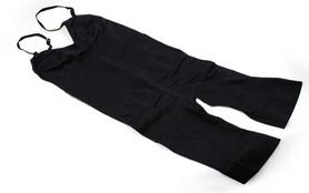 Фото 2 к товару Белье утягивающее (корректирующее) с шортиками Control Bodysuit ST-9163-BK