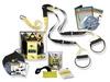 Петли подвесные тренировочные TRX Kit - фото 1