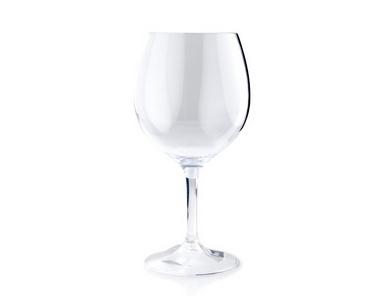 Бокал GSI Outdoors Nesting Red Wine Glass 445 мл