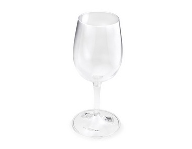 Бокал GSI Outdoors Nesting Wine Glass 275 мл