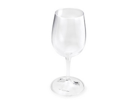 Фото 1 к товару Бокал GSI Outdoors Nesting Wine Glass 275 мл