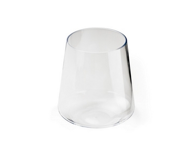 Стакан GSI Outdoors Stemless White Wine Glass (340 мл)