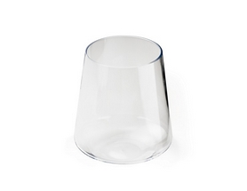 Стакан GSI Outdoors Stemless White Wine Glass 340 мл