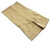 Шорты утягивающие (корректирующие) Control Bodysuit Slimming shorts ST-9162A-S телесные - фото 2