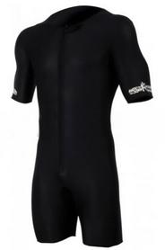 Костюм для похудения (весогонка) Kutting Weight Sauna Suit FI-4819