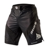 Шорты Peresvit Immortal Fightshorts Black Rain - фото 1