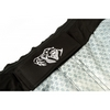 Шорты Peresvit Immortal Fightshorts Black Rain - фото 4