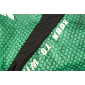 Фото 3 к товару Шорты Peresvit Immortal Fightshorts Green Lantern