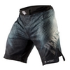 Шорты Peresvit Legend Fightshorts Metallic - фото 1