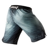 Шорты Peresvit Legend Fightshorts Metallic - фото 2