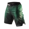 Шорты Peresvit Legend Fightshorts Forrest Green - фото 1