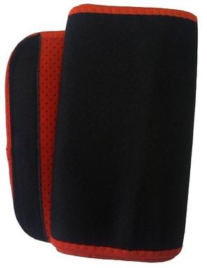 Пояс для похудения Exercise Suit SB878L