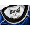 Рашгард Peresvit Beast Silver Force Rashguard Long Sleeve Blue - фото 4