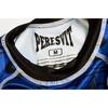 Рашгард Peresvit Beast Silver Force Rashguard Long Sleeve Blue - фото 4