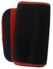 Пояс для похудения Exercise Suit SB878XL - фото 1