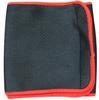 Пояс для похудения Exercise Suit SB878XL - фото 2