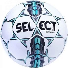Мяч футбольный Select Contra 4