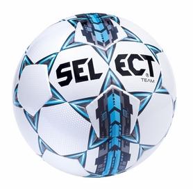 Мяч футбольный Select Team 4