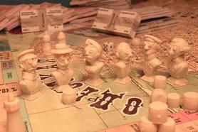 Фото 5 к товару Игра настольная Одесская монополия. Планета Игр