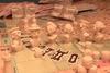 Игра настольная Одесская монополия. Планета Игр - фото 5