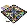 Игра настольная Монополия Империя (Monopoly Empire) (новое издание)Hasbro - фото 2